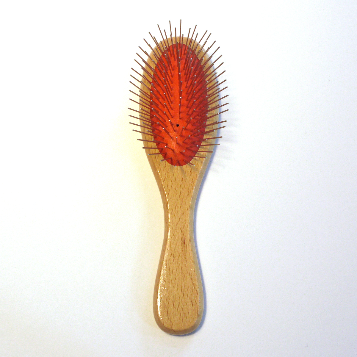 Medium Pin Brush