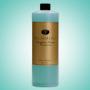 Clarifying Shampoo Quart
