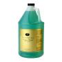 Clarifying Shampoo Gallon